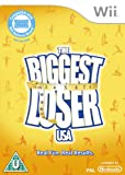 echange, troc The Biggest Loser (Wii) [import anglais]
