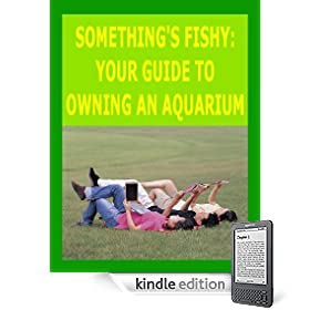 Something's Fishy: Your Guide To Owning An Aquarium