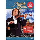 Andre Rieu: Live in Vienna ~ Andre Rieu