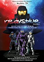 Red vs. Blue: Volume 9