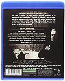 Image de Le general de la Rovere [Blu-ray]