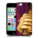 Head Case Designs Brandenburg Gate Berlin Germany Back Case For Apple iPhone 5c