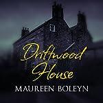 Driftwood House | Maureen Boleyn