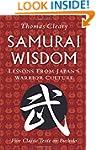 Samurai Wisdom: Lessons from Japan's...