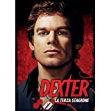 Dexter Stagione 03 [4 DVDs]