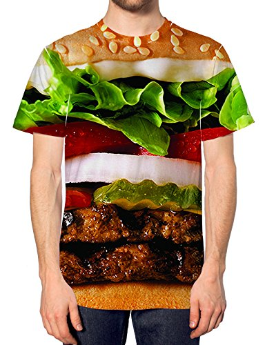 burger-all-over-print-t-shirt-homme-secteur-alimentaire-king-full-swag-homme-girl-fashion-multicolor