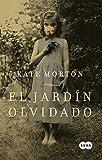 El jard�n olvidado (KATE MORTON)