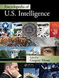 img - for Encyclopedia of U.S. Intelligence - Two Volume Set (Print Version) book / textbook / text book