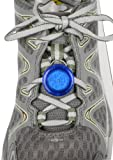 Nite Ize ShoeLit Indicator, Blue