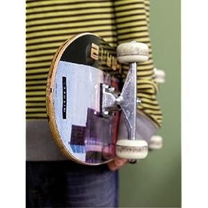 Dymo S0717930 Omega Home Embossing Label Maker - Blue