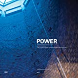 img - for POWER: BNIM Adaptive Reuse book / textbook / text book