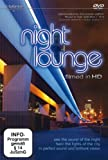 Night Lounge - filmed in HD