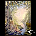 Suldrun's Garden: Lyonesse: Book 1 (       UNABRIDGED) by Jack Vance Narrated by Kevin T. Collins