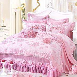 king bedding sets luxury Ckazw7CB