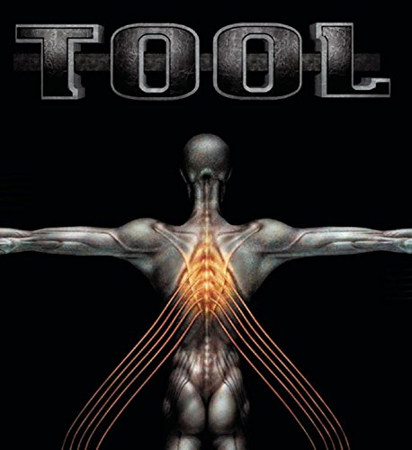 Salival (Tool Undertow Cd compare prices)