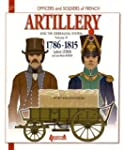 Artillery and the Gribeauval System:...