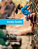 img - for Study Guide for Essentials of Anatomy & Physiology book / textbook / text book
