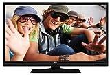 TCL L32E3000C 81 cm  Fernseher
