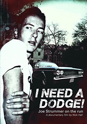 joe-strummer-i-need-a-dodge-deluxe-box-set-edition-dvd-ntsc-english-with-spanish-french-italian-germ