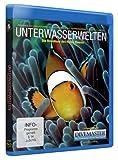 Image de Unterwasserwelten - die Bewoh [Blu-ray] [Import allemand]
