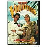 Volunteers ~ Tom Hanks