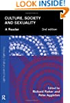 Culture, Society and Sexuality: A Rea...