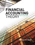 Financial Accounting Theory (6th Edit...
