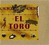 echange, troc Royal Crown Revue - Toro