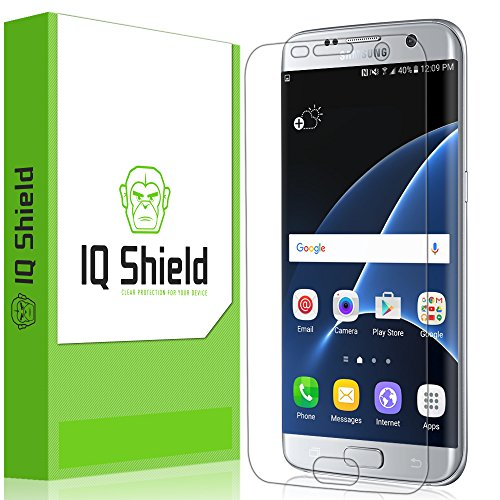 Galaxy-S7-Edge-Screen-Protector-IQ-Shield-LiQuidSkin-Full-Coverage-Screen-Protector-for-Galaxy-S7-Edge-HD-Clear-Anti-Bubble-Film-with-Lifetime-Warranty