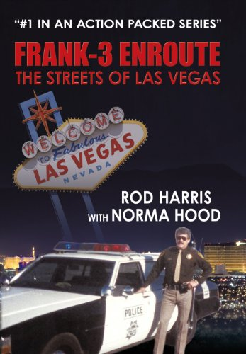 Frank-3 Enroute: The Streets of Las Vegas PDF