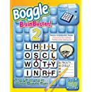 Boggle BrainBusters! 2: The Ultimate in Word Puzzle Fun