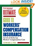 Ultimate Guide to Workers' Compensati...