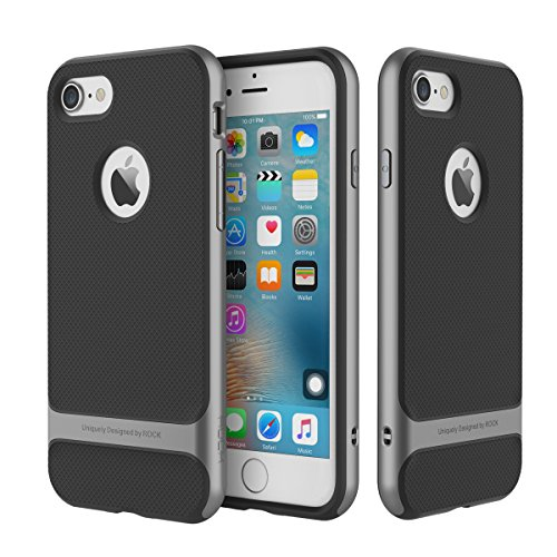 rock-iphone-7-case-metallized-buttons-dual-layer-ultra-tough-shock-proof-iphone-7-case-cover