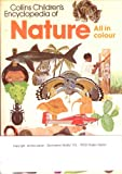 Children's Encyclopedia of Nature (0001062085) by Bailey, Kenneth