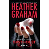 Dust to Dustby Heather Graham