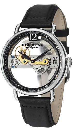 Stuhrling Original Men's 465.33151