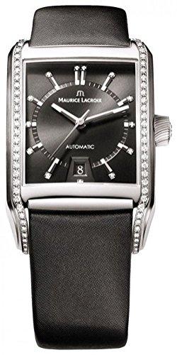 maurice-lacroix-0-reloj-de-automatico-para-hombre-con-correa-de-nailon-color-negro