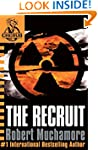 Cherub # 1: The Recruit