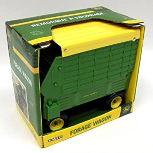 john deere 510 baler manual