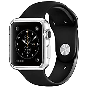 Apple Watch ケース, Spigen®