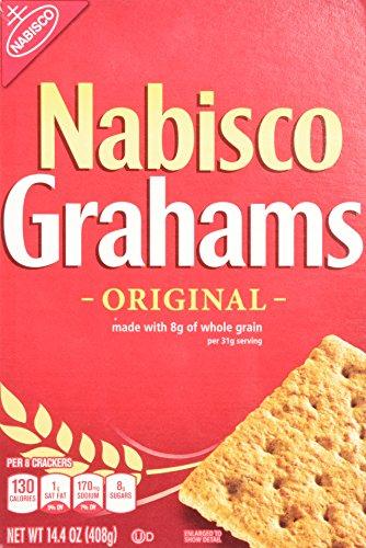 nabisco-grahams-original-crackers-444880-144-oz-by-nabisco-grahams-foods