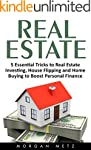 Real Estate: 5 Essential Tricks to Re...