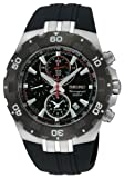 SEIKO Watches:Men's Seiko® Sport Chronograph Watch