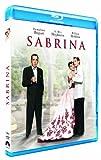 echange, troc Sabrina [Blu-ray]