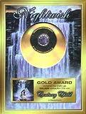 Nightwish Century Child-Gold Award Editi