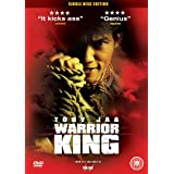 Warrior King (Single Disc) [DVD]by Tony Jaa