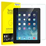 iPad Screen Protector, JETech� Premiu...