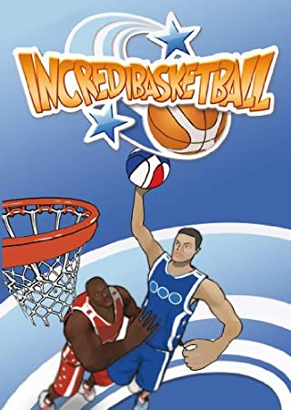 Incredi Basketball [Download]