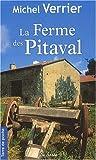 echange, troc Verrier Michel - Ferme des Pitaval (la)