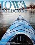 Search : Iowa Outdoors